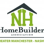 Greater Manchester Nashua Home Builders & Remodelers Association