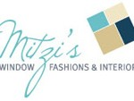 Mitzi's Window Fashions and Interiors