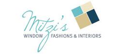 mitzi-logo