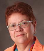 Graphics Professional Susan Bradstreet Englert